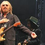 Obituary: Tom Petty (1950-2017)