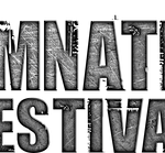 Damnation Festival 2016 - Preview