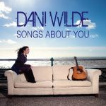 Dani Wilde – Songs About You