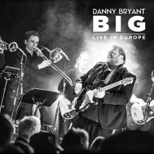 Danny-Bryant-BIG_cover_large-1200x1200