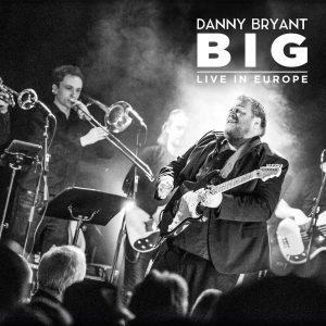 Danny-Bryant-BIG_cover_large-1200x1200