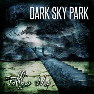 Dark Sky Park Cover Artwork