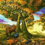Dark Forest – Beyond the Veil