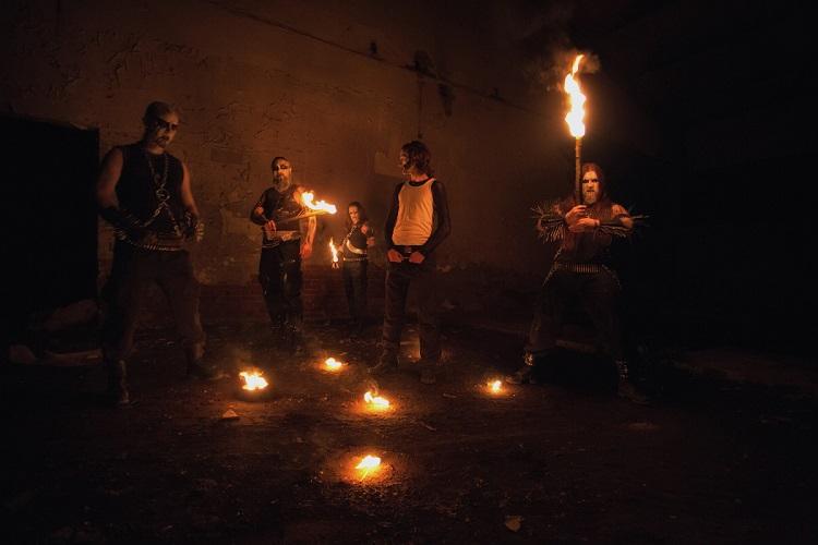 Darktimes - Band 2