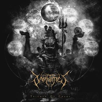 Darktimes - TriumphOvChaos
