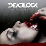 Deadlock – Hybris