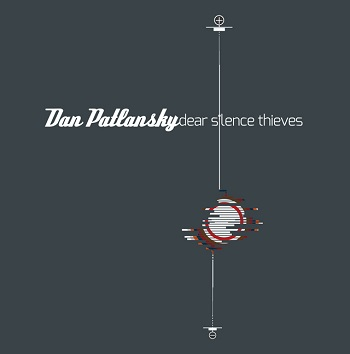 Dear-Silence-Thieves-Cover