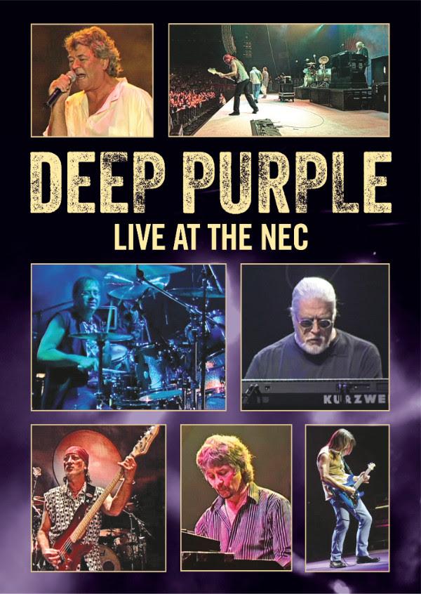 deep-purple-dvd