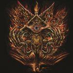 Deiphago – Into The Eye Of Satan