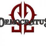 Bloodstock interview - Democratus