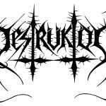 Interview with Glenn of Australian Christcrushers, Destruktor