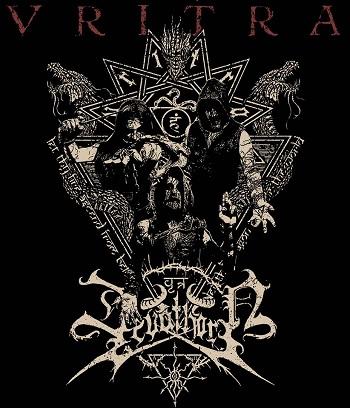 Devathorn - band2015