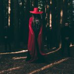 Devil Electric – Devil Electric