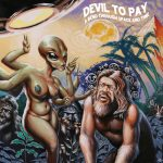 Devil to Pay – A Bend Through Space and Time