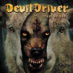 DevilDriver – Trust No One