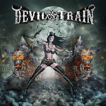 Devils Train 2015