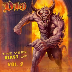 Dio-The-Very-Beast-of-Vol_-2-500x500