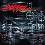 Dokken - Greatest Hits (Bonus Version / Remaster)