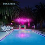 Don Broco – Automatic