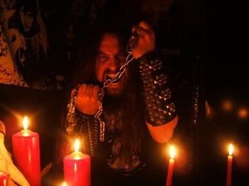Don of the Dead Nunslaughter