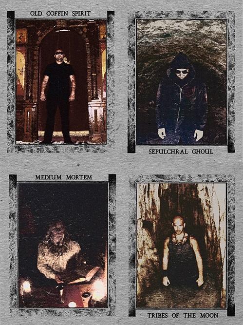 Doombringer - band