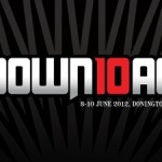 Download Festival review 2012