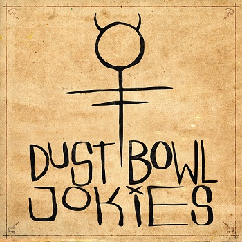 Dust Bowl Jokies – 2016