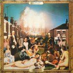 Electric Light Orchestra – Secret Messages (Double Album)