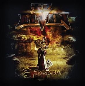 EZ-Livin 2014