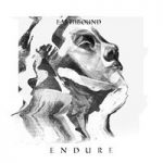 Bloodstock interview - Earthbound