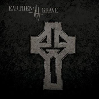 Earthen Grave 2013