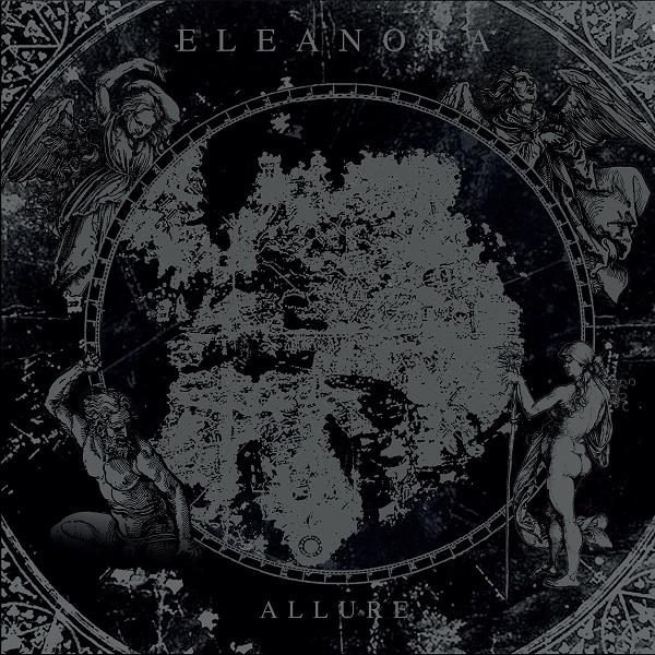 Eleanora - Allure 2016