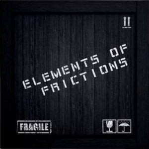 Elements-Of-Frictions-Fragile1