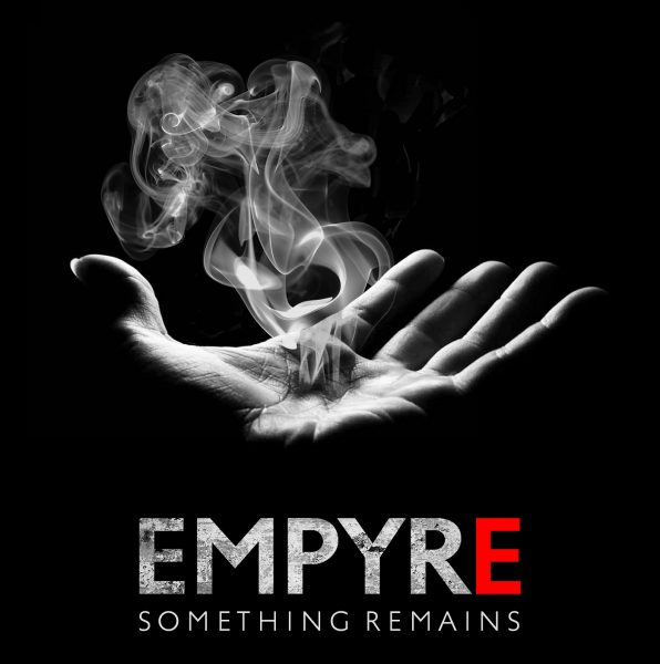 Empyre – Something Remains EP