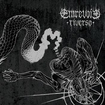 Emrevoid-Riverso