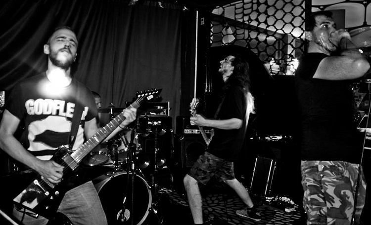 Emrevoid-band1
