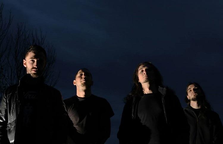 Emrevoid-band2