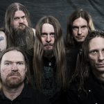 Interview with Enslaved