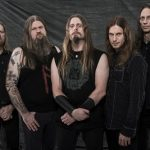 Bloodstock Interview - Enslaved