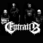 Interview with Jimmy Lundqvist of Sweden's Entrails