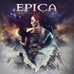 Epica – The Solace System