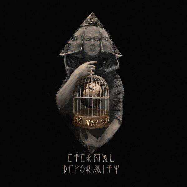 eternal-deformity-no-way-out