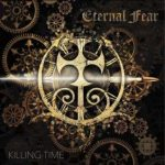 Eternal Fear – Killing Time