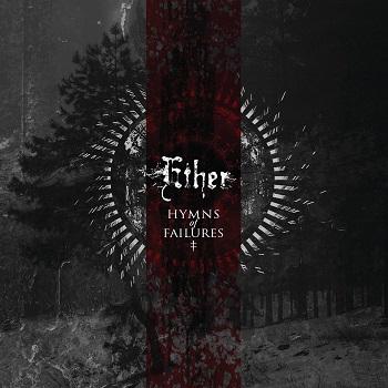 Ether – HymnsofFailure