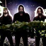 Interview with Johan Niemann Of Evergrey
