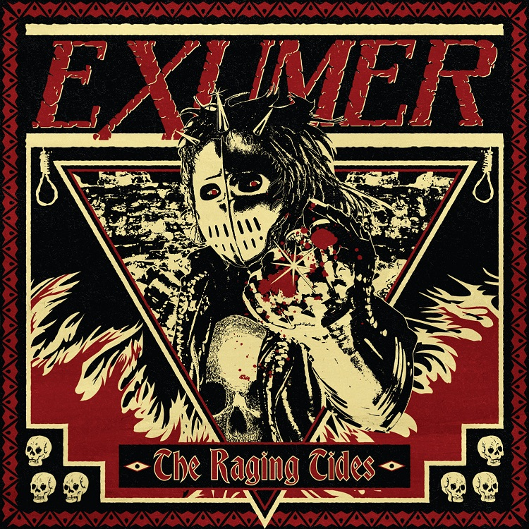 Exumer_-_The_Raging_Tides