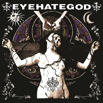 EyeHateGod 2014