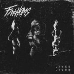 Fathoms – Lives Lived