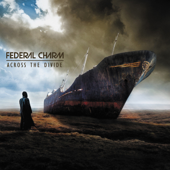 Federal Charm - AcrossTheDivide2015