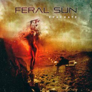 FeralSun